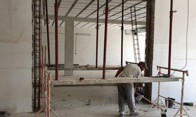 Devis Rénovation Façade à Écully ▷ Tarif Ravalement Façadier